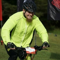 Sportland Kõrvemaa Rattamaraton - Erik Tannberg (229)