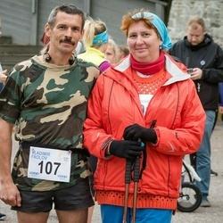 III Ultima Thule maraton - Vladimir Frolov (107)