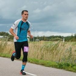 III Ultima Thule maraton - Lauri Tammemäe (325)
