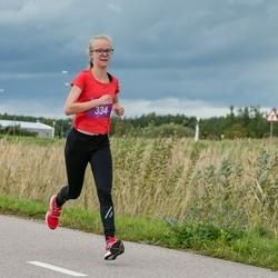 III Ultima Thule maraton - Õnnely Rahu (334)