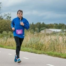 III Ultima Thule maraton - Erlend Tamberg (357)