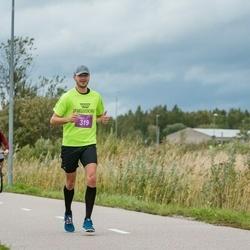 III Ultima Thule maraton - Ott Levisto (319)