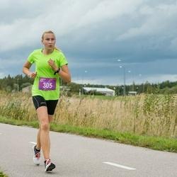 III Ultima Thule maraton - Lisett Alt (305)