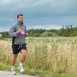 III Ultima Thule maraton - Martin Karolin (336)