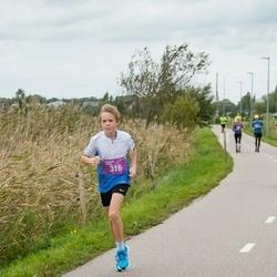 III Ultima Thule maraton - Kaspar Linde (316)