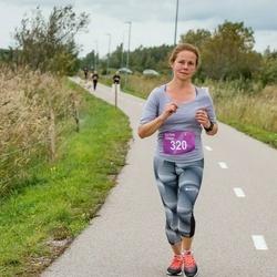 III Ultima Thule maraton - Katrin Tänav (320)