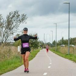 III Ultima Thule maraton - Kaja Ivanov (344)