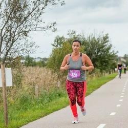 III Ultima Thule maraton - Pille Kubits (328)