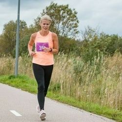 III Ultima Thule maraton - Triin Stankevitš (350)