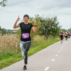 III Ultima Thule maraton - Liis Köörna (311)