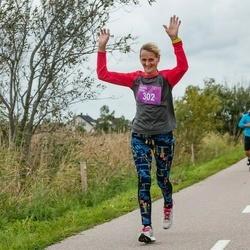 III Ultima Thule maraton - Maaris Hüür (302)