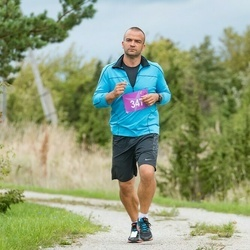 III Ultima Thule maraton - Tarmo Vipre (347)