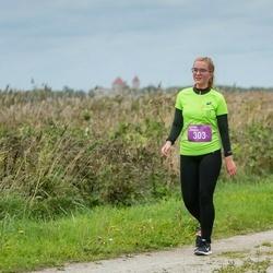 III Ultima Thule maraton - Katrin Lindmäe (303)