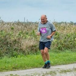 III Ultima Thule maraton - Riivo Vaet (338)