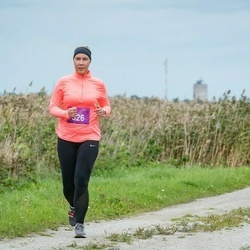 III Ultima Thule maraton - Maris Tustit (326)