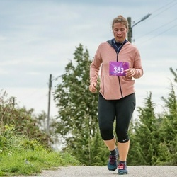 III Ultima Thule maraton - Katrin Koppel (363)