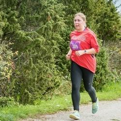 III Ultima Thule maraton - Liis Juulik (309)