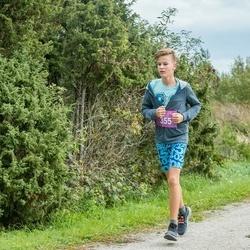 III Ultima Thule maraton - Martin Paimre (355)