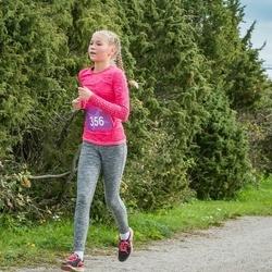 III Ultima Thule maraton - Marili Paimre (356)
