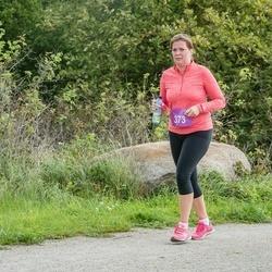 III Ultima Thule maraton - Mirja Murumaa (373)