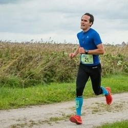 III Ultima Thule maraton - Timmo Tammemäe (21)
