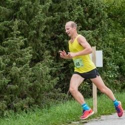 III Ultima Thule maraton - Tarmo Mändla (48)