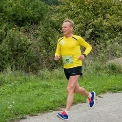III Ultima Thule maraton - Kalev Õisnurm (60)