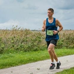 III Ultima Thule maraton