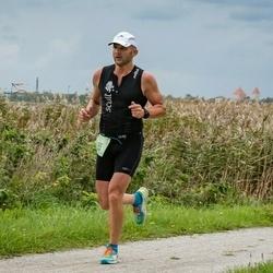 III Ultima Thule maraton - Ott Pärna (55)