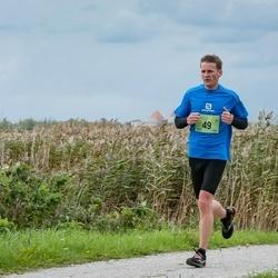 III Ultima Thule maraton - Kunnar Ruuder (49)