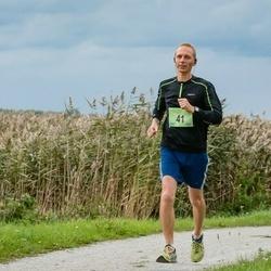 III Ultima Thule maraton - Mart Aru (41)