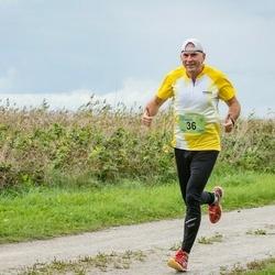 III Ultima Thule maraton - Erik Keerberg (36)