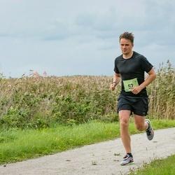 III Ultima Thule maraton - Martten Kaldvee (52)