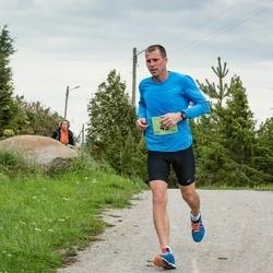 III Ultima Thule maraton - Uibo Kallas (43)