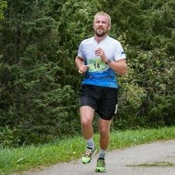 III Ultima Thule maraton - Ülar Jürviste (14)