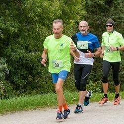 III Ultima Thule maraton - Arnold Nõmm (39)