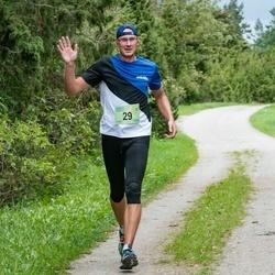III Ultima Thule maraton - Urmas Treiel (29)