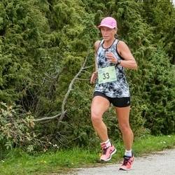III Ultima Thule maraton - Taimi Kangur (33)