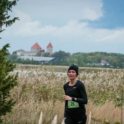 III Ultima Thule maraton - Kadri Metsküll (26)