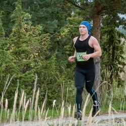 III Ultima Thule maraton - Stefan Jaanus Rüstern (35)