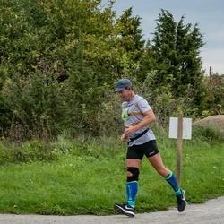 III Ultima Thule maraton - Robert Mälk (46)