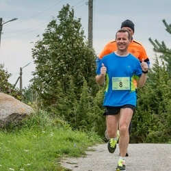 III Ultima Thule maraton - Aarne Hõbelaid (8)