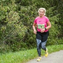 III Ultima Thule maraton - Kaja Jõemets (9)