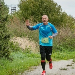 III Ultima Thule maraton - Andre Käen (4)