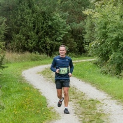 III Ultima Thule maraton - Janno Kaaver (15)