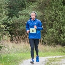 III Ultima Thule maraton - Ando Põlluäär (40)
