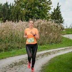 III Ultima Thule maraton - Marika Laidvere (7)