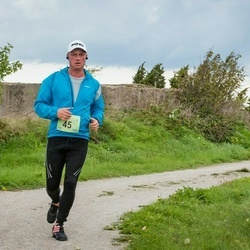 III Ultima Thule maraton - Lembo Piip (45)