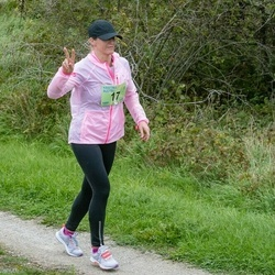 III Ultima Thule maraton - Kristina Rüütel (17)