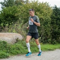 III Ultima Thule maraton - Margus Luhtoja (103)